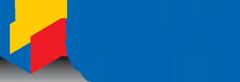 Kunst Ontmoet Wiskunde_Logo2